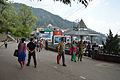 Mall Road - Shimla 2014-05-07 1222.JPG