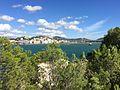 Mallorca (21930045443).jpg