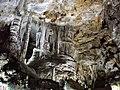 Mallorca - Caverna de Campanet - panoramio.jpg