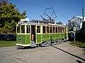 Malmo historic tram citadel.JPG