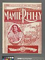 Mamie Reilly (NYPL Hades-464558-1165613).jpg