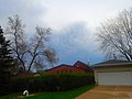 Mammatus cloud over the Northside of Madison - panoramio.jpg