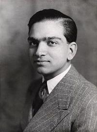 Man Singh II.jpg