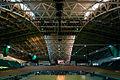 Manchester Velodrome roof.jpg