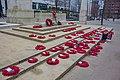 Manchester War Memorial 2018 24.jpg