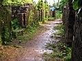 Mandapeshwar caves & Portuguese churches 21.jpg