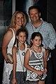 Mandy Mehigan, Gary Mehigan (6820644135).jpg