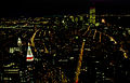 Manhattan From Empire State Building At Night.jpg