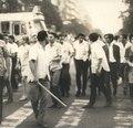 Manifestação estudantil contra a Ditadura Militar 185.tif