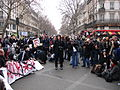 Manifestation anti ACTA Paris 25 fevrier 2012 109.jpg