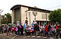 Manifestation contre le mariage homosexuel Strasbourg 4 mai 2013 36.jpg