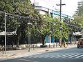 Manilajf7806 29.JPG