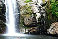 Mankayam brimore waterfalls.jpg