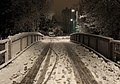 Mannenkatu Bridge Oulu 20160212 02.jpg