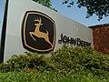 Mannheim - John Deere.JPG