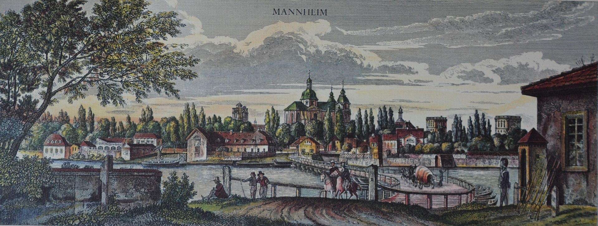 Mannheim 1846.jpg