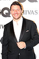 Manu Feildel - GQ Men of the Year Award 2011.jpg