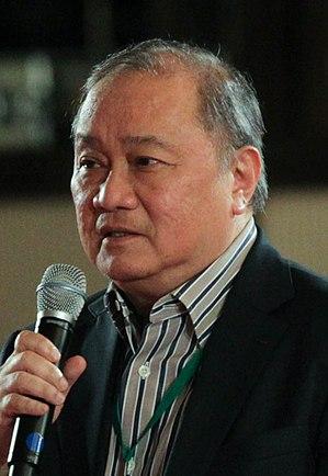 Manuel V. Pangilinan, Dec 2016.jpg