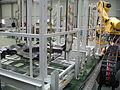 Manufacturing equipment 097.jpg