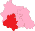 MapOfPuy-de-Dôme's3rdConstituency.png