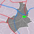 Map - NL - Nijmegen - Centrum.PNG