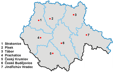 Map Czech Okres JihoceskyKraj.png