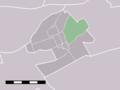 Map NL - Oudewater - Lange Linschoten.png