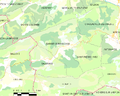 Map commune FR insee code 05014.png