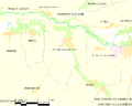 Map commune FR insee code 10299.png