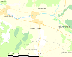 Map commune FR insee code 10437.png
