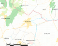 Map commune FR insee code 11012.png