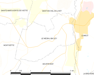 Map commune FR insee code 14414.png