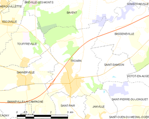 Map commune FR insee code 14712.png