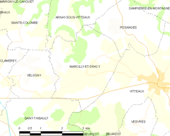 Map commune FR insee code 21381.png