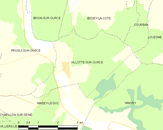 Map commune FR insee code 21706.png