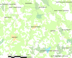Map commune FR insee code 23118.png