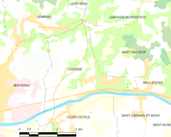 Map commune FR insee code 24145.png