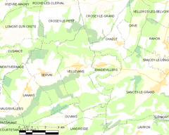 Map commune FR insee code 25597.png