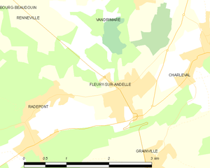 Map commune FR insee code 27246.png
