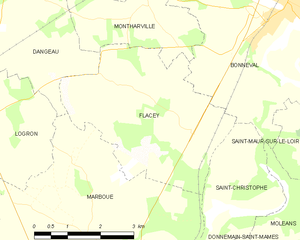 Map commune FR insee code 28153.png