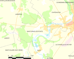 Map commune FR insee code 28334.png