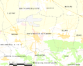 Map commune FR insee code 38384.png