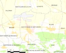 Saint-Étienne-de-Saint-Geoirs