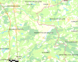 Map commune FR insee code 41176.png