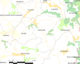 Map commune FR insee code 42112.png