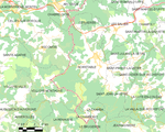 Map commune FR insee code 42159.png