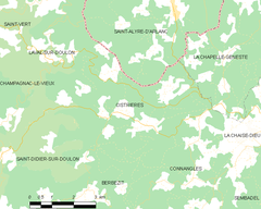 Map commune FR insee code 43073.png