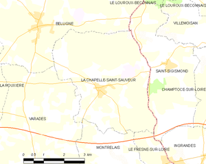 Map commune FR insee code 44034.png