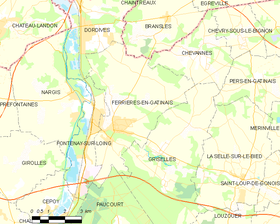 Map commune FR insee code 45145.png