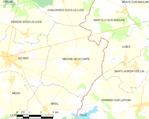 Map commune FR insee code 49197.png